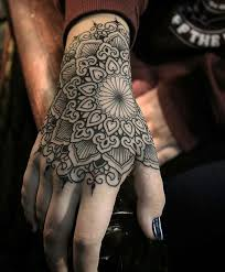 hand-5