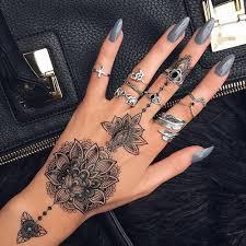 hand-6