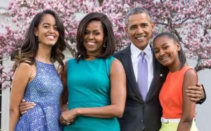 Obamas .jpg