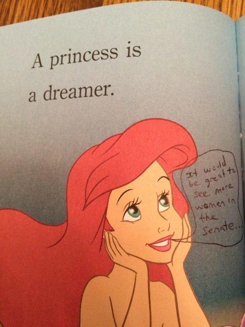 princess-6