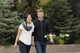 zuckerberg-and-chan
