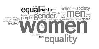 feminism 3 copy