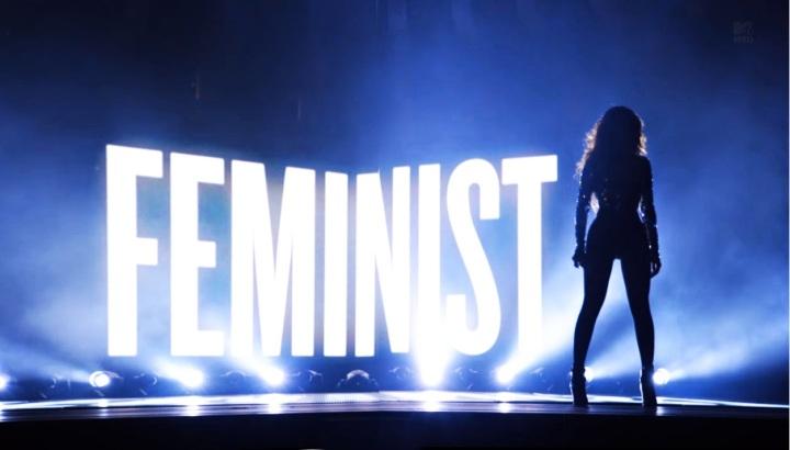 Essential Feminism Songs