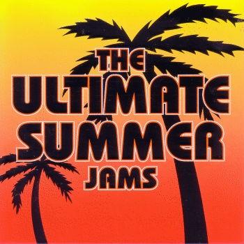 My Summer Jams