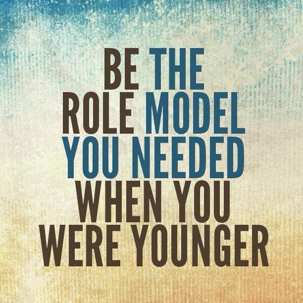 f1cd88fb59bb0aa4112eadd9b8c40401--role-model-quotes-volunteer-appreciation.jpg