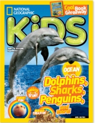 kids_cover.ngsversion.1500471141767.jpg