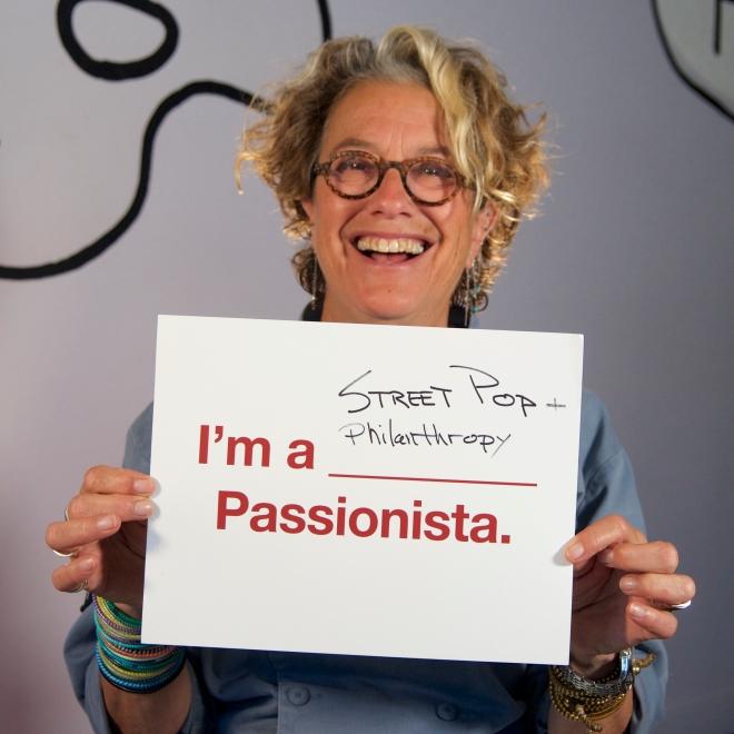 Susan_Feniger_Im_A_Passionista_Square_3-6-18